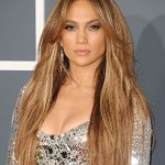 Jennifer Lopez & Marc Anthony akan bercerai