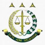 Kejakti Jateng kebut penanganan kasus korupsi Sragen