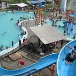 UPTD Pariwisata kelola OMAC hingga Desember