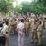 Jelang pidato SBY pada 16 Agustus, kalangan Dewan khawatir