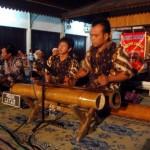 HIBURAN SOLO : DPRD Dukung Revisi Perda URHU