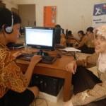 Perlu Ada Perlindungan Anak Indonesia di Internet