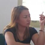 NARKOBA BOYOLALI : Eksekusi Mati Tran Thi Bich Hanh Tunggu Grasi