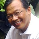 PRODI DOKTORAL  : UNS bakal Buka Lima Program Doktoral Baru