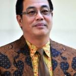 Komisi III tunda anggaran BPSK