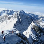 Perempuan Austria taklukkan Himalaya