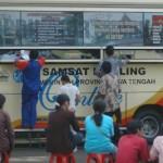 Kabar Gembira! Pemprov Jatim Bebaskan Pajak Kendaraan Bermotor, Catat Tanggalnya