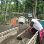 Pembangunan Pasar Mojosongo Dianggarkan Rp3 Miliar