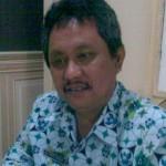 Moratorium PNS, Pemkab Boyolali genjot TI