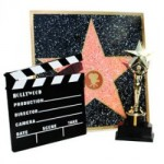 Bea cukai terus tagih pajak royalti impor film