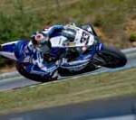 Yamaha mundur dari World Superbike