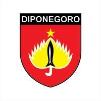 Joni Supriyanto Jabat Kasdam IV/Diponegoro