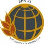 BPN: Pemkot Solo dan ahli waris sama-sama berhak ajukan permohonan hak pakai Sriwedari