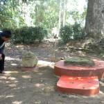 Dusun Sintru, lokasi jejak awal perkembangan Islam di Karanganyar