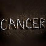 KESEHATAN WARGA SOLO : 70% Penderita Kanker Ditemukan Sudah Stadium Lanjut