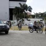 Gembong perdagangan manusia divonis 5 tahun penjara
