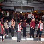 Korban tewas gempa Aceh 10 orang
