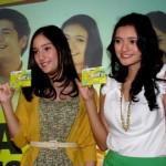 Indosat hadirkan Pulsa Langsung Kembali