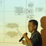 Jejak Chandra Hamzah, dari KPK Menjadi Komisaris PLN