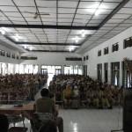 LOWONGAN CPNS 2013 : Jember Cari 72 Guru, Tenaga Kesehatan & Teknis