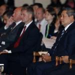Indonesia minta negara lain konsisten tolak kayu ilegal