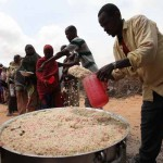 PKPU kirim relawan ke Somalia
