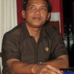 Moratorium CPNS, pendapat DPRD Karanganyar terbelah