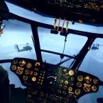 Indonesia akan membuat simulator pesawat tempur Sukhoi