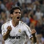 Madrid yakin Kaka akan kembali bersinar