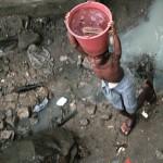 Gaji Expat pengeluaran ala ikan sepat