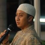 TRENDING SOSMED : Sempat Kecam Menteri Anies, Yusuf Mansur Minta Maaf