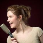 Irama dan lirik lagu pulihkan kemampuan bicara pasien stroke