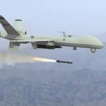 AS siapkan pangkalan pesawat nirawak untuk serang Somalia