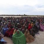 KISS akan kirimkan paket kurban bagi rakyat Somalia