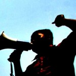 AKSI MASSA : Unjuk Rasa Dengan Bintang Kejora Meningkat Setelah Tapol Papua Dibebaskan