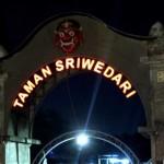 Upaya pengajuan ulang HP Sriwedari dianggap sia-sia