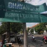 Sayembara koridor Bhayangkara diikuti 13 peserta