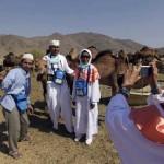 Stroke, Calhaj Pemalang wafat di Mekkah