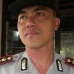 Polsek di Karanganyar terima mobil operasional