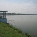Warga Watubonang ditemukan tewas di Waduk Mulur