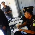LALU LINTAS SOLO : Pelanggaran Lalu Lintas Bertambah 600 Kasus
