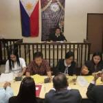 Jaksa minta mantan Presiden Arroyo ditahan di penjara