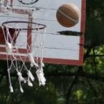 15 Tim ikuti turnamen bola basket UMS