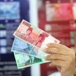 Kepala SMPN 3 Jatinom tertipu Rp 2,5 juta