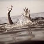Warga Sragen tenggelam di Waduk Bade