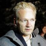 WikiLeaks menangkan penghargaan Jurnalisme Australia