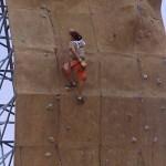 Tiga atlet panjat tebing Grobogan wakili Jateng di Kejurnas