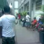 Eks Napi videokan 'kerasnya' kehidupan di balik penjara Salemba