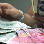 Kurs Rupiah Dibuka Menguat 14 Poin di Rp13.504/US$