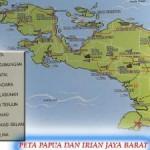 Pesawat Cessna Jatuh di Oksibil Papua, Pencarian Baru Dilakukan Besok